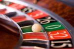 Dipendenza patologica da gioco, il Comune di Soverato lavora a un regolamento