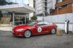 Auto elettriche,Tesla 1/a per autonomia, Kona per efficienza