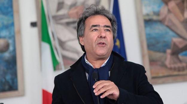comune amendolare, iniziativa antimafia cosenza, patto legalità sibaritide, Antonello Ciminelli, Cosenza, Calabria, Politica