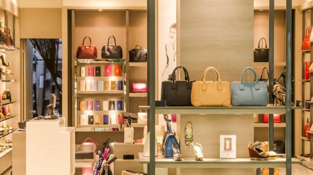 codacons commercio, negozi aperti la domenica, proposta legge chiusura domenicale, Sicilia, Economia