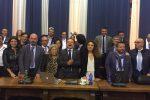 Approvato il Salva Messina: piano di riequilibrio rimodulato a 20 anni, in liquidazione l'Atm
