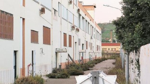 archivio burc, burc calabria, Catanzaro, Calabria, Cronaca