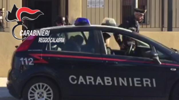 """'Ndrangheta, tre arresti a Laureana di Borrello: sono condannati nel processo """"Lex"""" - Foto e Video"""