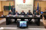 'Ndrangheta e appalti nella sanità: 24 arresti a Catanzaro e Lamezia. C'è pure l'ex deputato Galati - I nomi