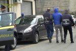 Gli arresti per la gestione illecita dei terreni sui Nebrodi, il video dell'operazione