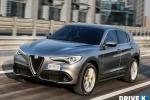 Auto premium, gli italiani scelgono i suv con motore diesel
