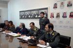 La mafia sui terreni dei Nebrodi, scarcerato uno degli arrestati