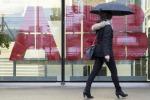 Abb, Italia fatica sull'e-mobility ma ha chance