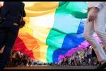 Pochi gay dichiarati, la comunità Lgbt rinuncia alla lista per le regionali in Calabria