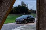 Renault Clio si rinnova e si veste Moschino