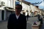 """Black Friday a Vibo Valentia, clienti e negozianti all'unisono: """"Opportunità per tutti"""""""