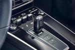 Porsche svela l'ottava generazione della 911