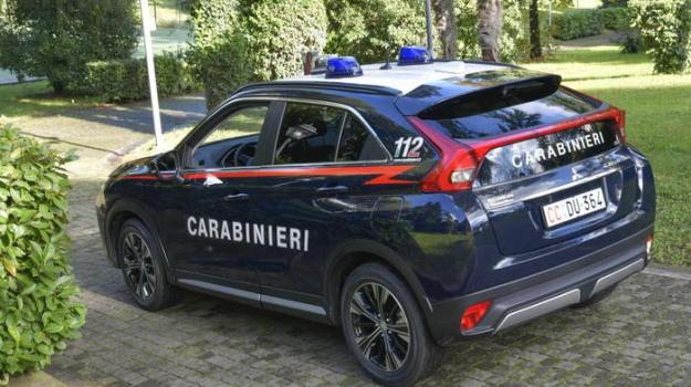 doloso, fuga, incendio, incidente, Pierpaolo Zavettieri, Reggio, Calabria, Cronaca