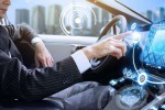Flotte, nasce servizio car sharing aziende di LoJack