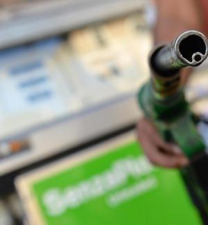 Rimborsi ai consiglieri provinciali di Catanzaro, spese ingenti per il carburante