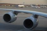 Air show , a Linate la Regione Lombardia promuove il territorio