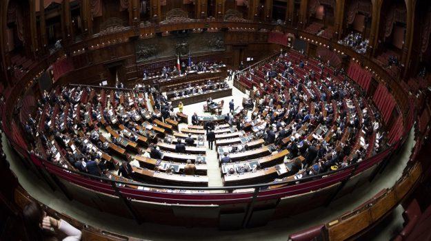 manovra finanziaria, Sicilia, Politica
