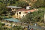 Vittime del maltempo in Sicilia: 10 morti nel Palermitano, 2 nell'Agrigentino