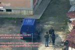 Furti di auto e riscatti per restituirle, blitz con 18 arresti a Cosenza