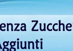 Cibi «con» e cibi «senza» Sono davvero utili per la nostra salute? - CorriereTV