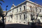 """""""Little Sicily"""", a Capo d'Orlando torna la manifestazione delle eccellenze siciliane"""
