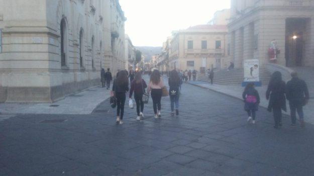 baby gang, misure cautelari, reggio, Reggio, Calabria, Cronaca