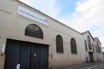 PSA chiude fabbrica Saint-Ouen ma per volontà dello Stato