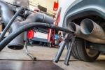 Cresce il fronte anti-smog, anche il Lazio chiude ai vecchi diesel