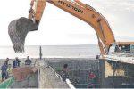 Porto di Tremestieri e la nuova via Don Blasco: le due grandi opere della Messina 2020