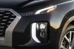 Con Palisade Hyundai entra in mercato Usa grandi suv premium