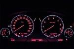 Auto: primo via libera Ue a limitatori velocità dal 2022