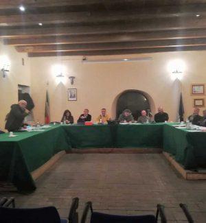 Il consiglio comunale di Morano approva il Piano strutturale comunale