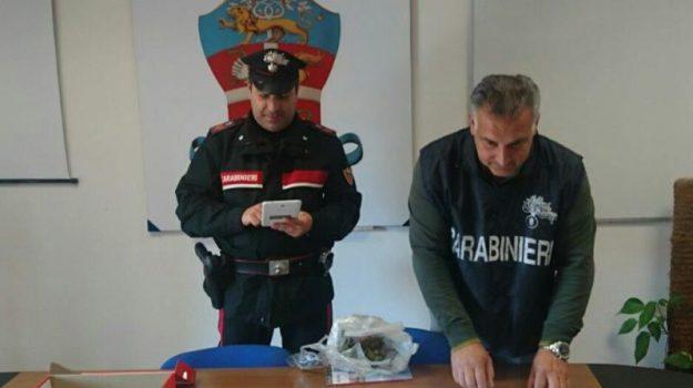 arresti droga corigliano, Cosenza, Calabria, Cronaca