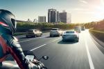 Settore Bosch due ruote punta a 1 mld di fatturato nel 2020