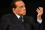 Publitalia, archiviata l'inchiesta su Silvio Berlusconi