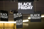 Black Friday, record di vendite online negli Usa: +24% in un anno