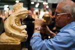 Il lavoro degli artigiani è da premiare e valorizzare