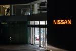 Nissan, libertà su cauzione per Greg Kelly