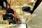 Auto, sempre più rinnovabili materiali usati per realizzarle