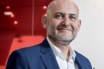 Seat, Stein è direttore Relazioni Istituzionali VW in Spagna
