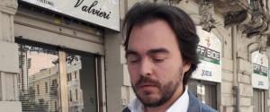 """Multe contro la sosta selvaggia a Messina, i commercianti: """"Noi penalizzati"""""""