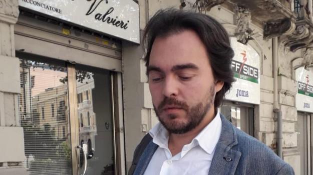 Salvatore Mondello, Messina, Sicilia, Economia