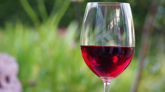bando promozione vino, ocm vino calabria, Calabria, Economia