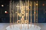 Salone Los Angeles, Volvo sarà presente ma non esporrà auto