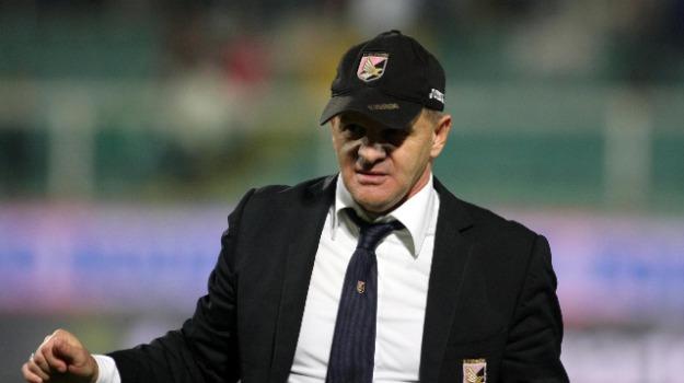 Iachini nuovo allenatore Empoli, Aurelio Andreazzoli, Giuseppe Iachini, Sicilia, Sport