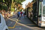 Incognite sul trasporto pubblico in Calabria, slitta il rinnovo del contratto di servizio