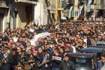 Tragedia di Casteldaccia, l'ultimo saluto alle nove vittime in Cattedrale a Palermo - Foto