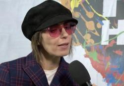 La cantautrice pubblica «Pop Heart», il primo album di cover della carriera: «Le ho scelte in base ai miei gusti di ascoltatrice»
