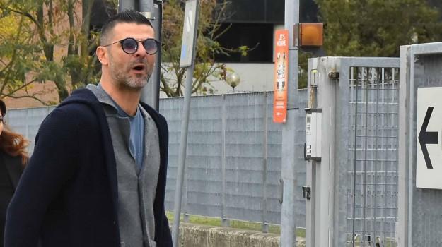 condanna Iaquinta 'ndrangheta, Iaquinta 'ndrnagheta, intervista Iaquinta, Vincenzo Iaquinta, Cosenza, Calabria, Cronaca