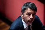 """Renzi lancia il suo nuovo progetto a Porta a Porta: """"Si chiama Italia Viva"""""""